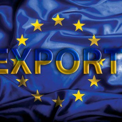 eu-ukraine-export