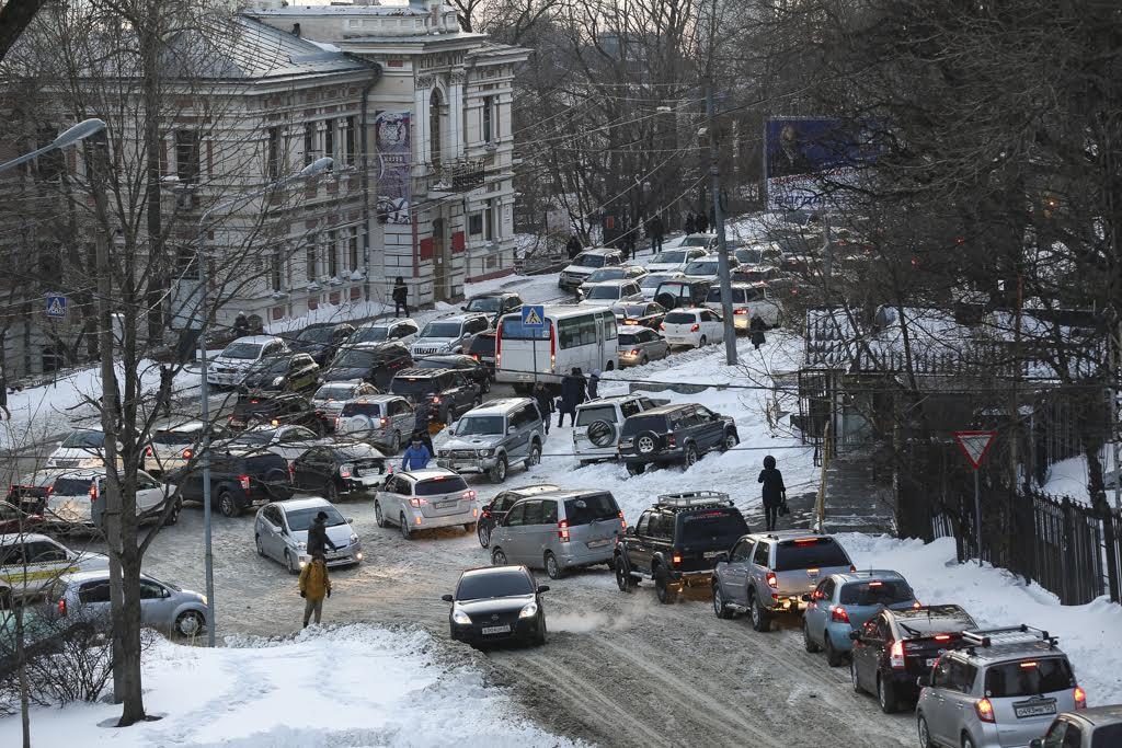 ukraina-vladivostok (4)