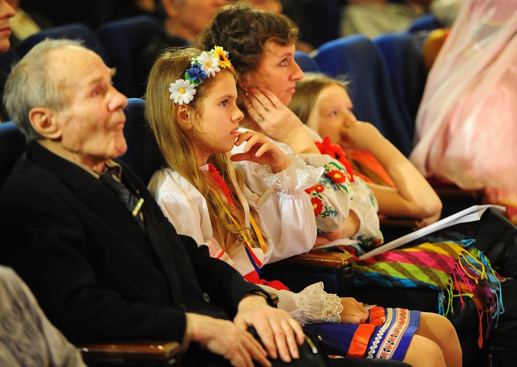 ukraina-vladivostok (7)