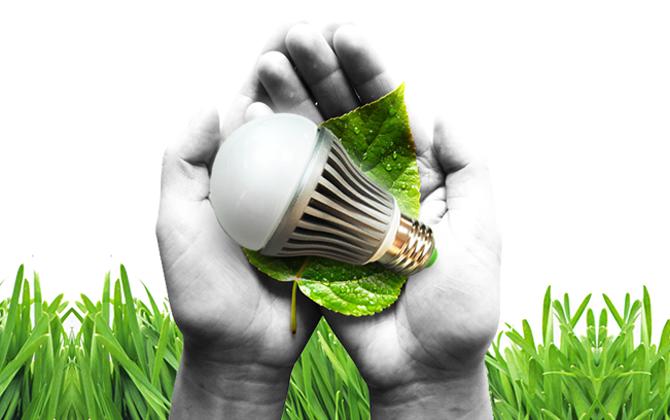 green_lighting