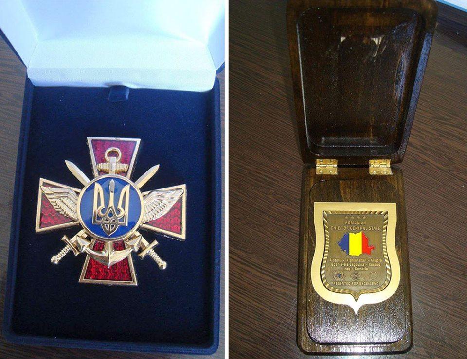 medal (11)