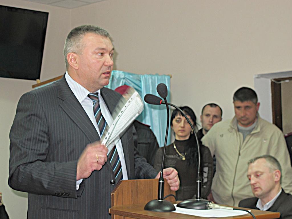 cavchuk