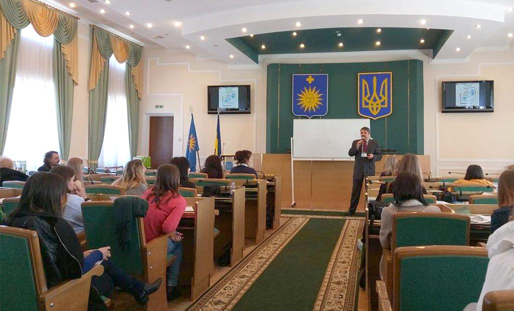media-forum