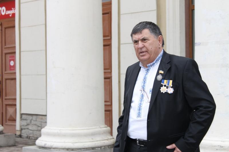 gordiychuk