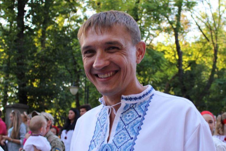 koniyshenko