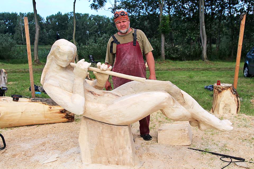 skulptura-1