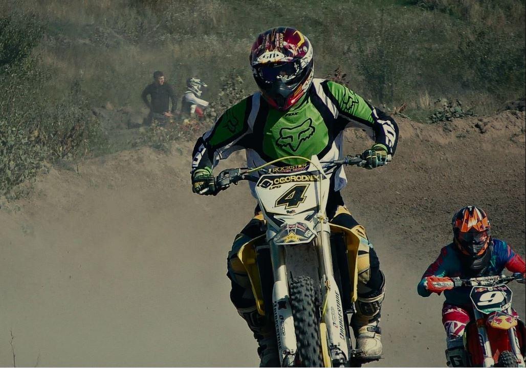 motocross10