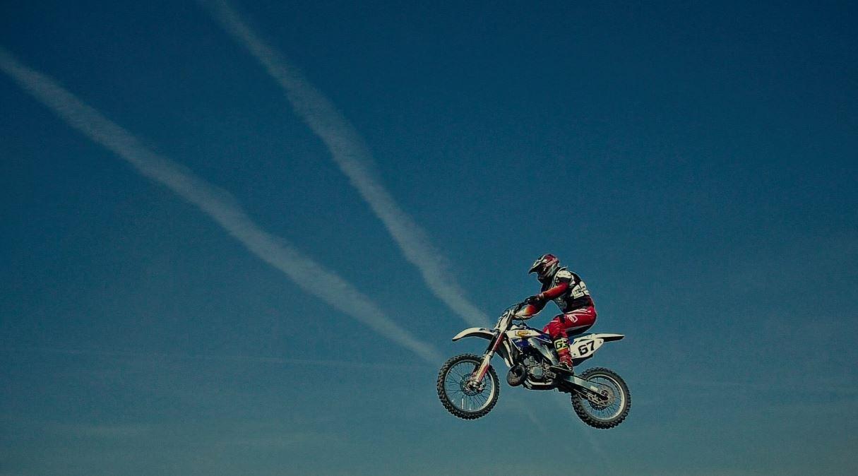motocross2