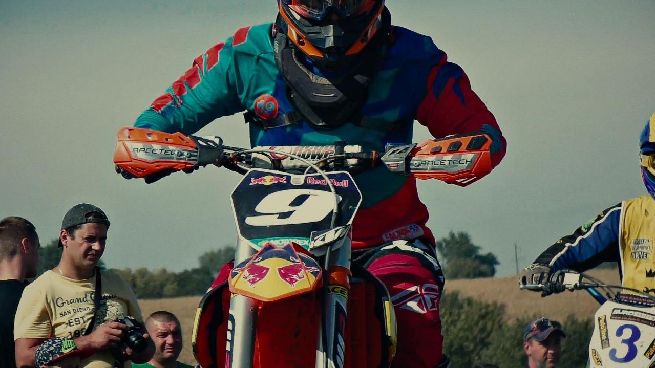 motocross7