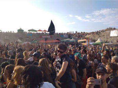 respublicafest13