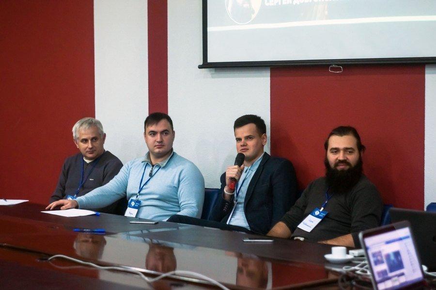 bytva startup1