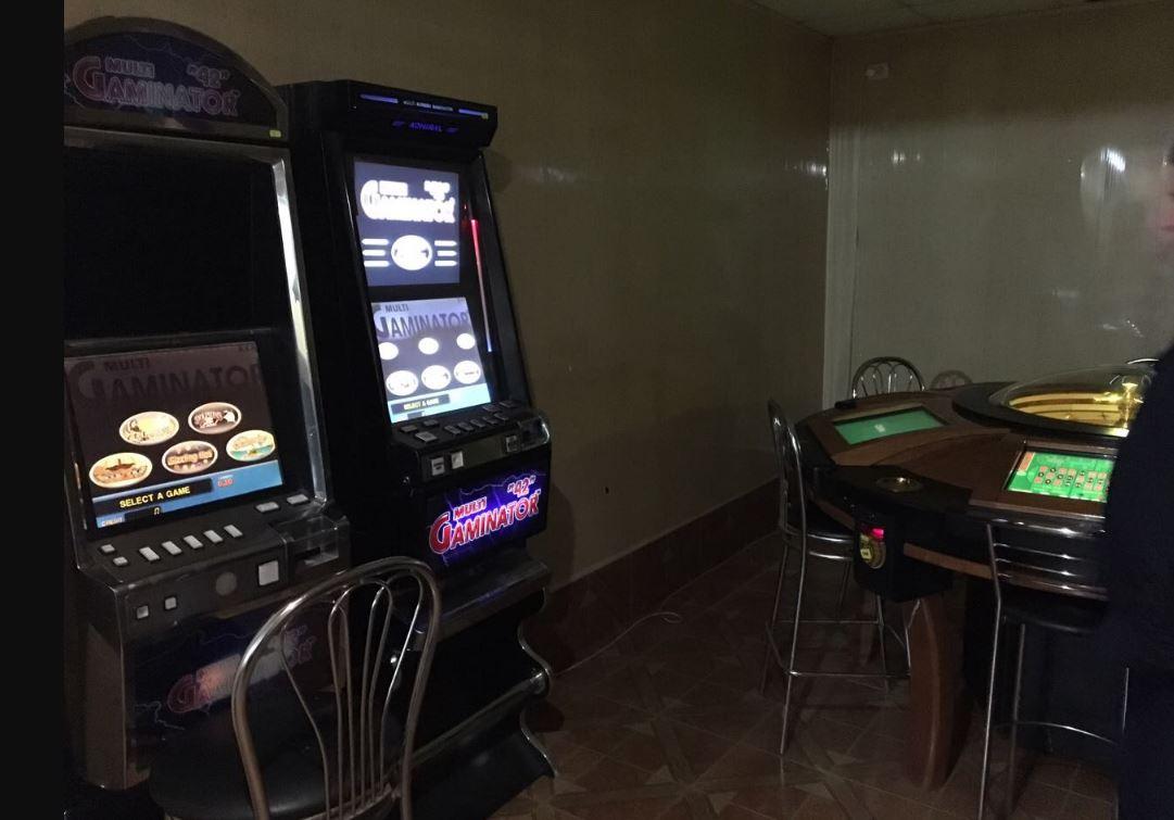 kazino12