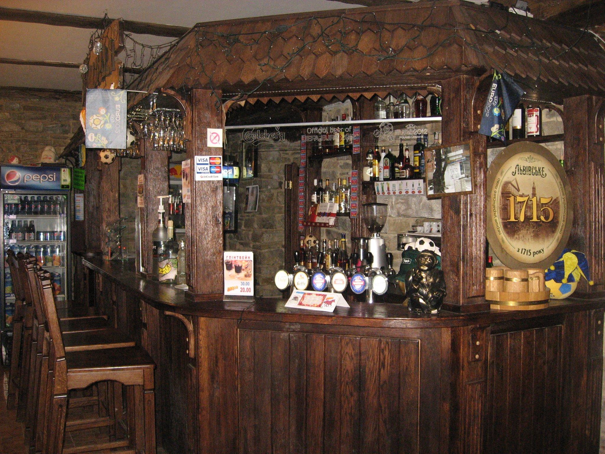 pub comanda (3)
