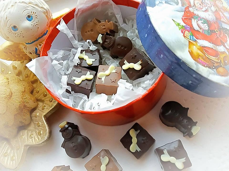 shokolad2