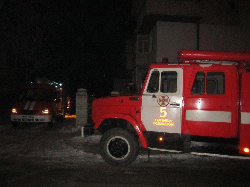 zgoriv3