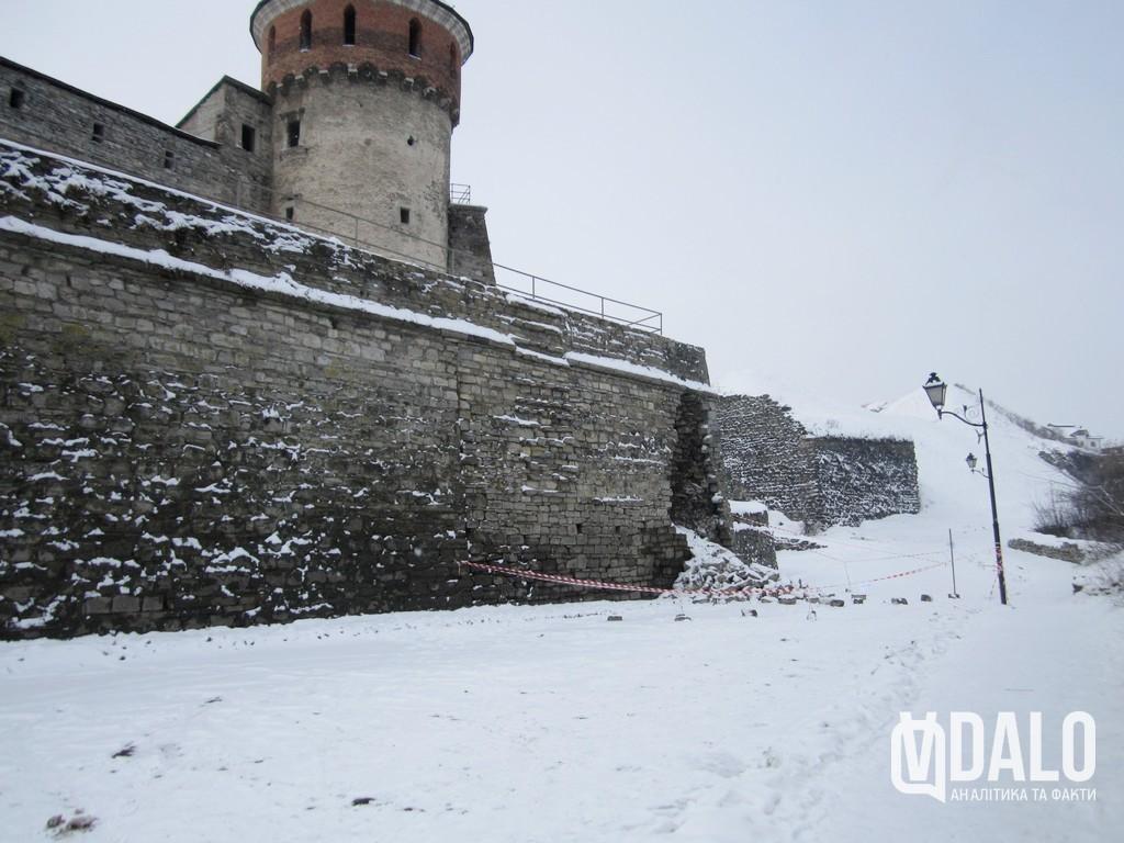 fortecia (3)