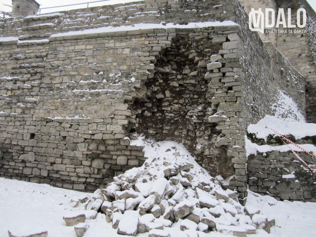 fortecia (4)