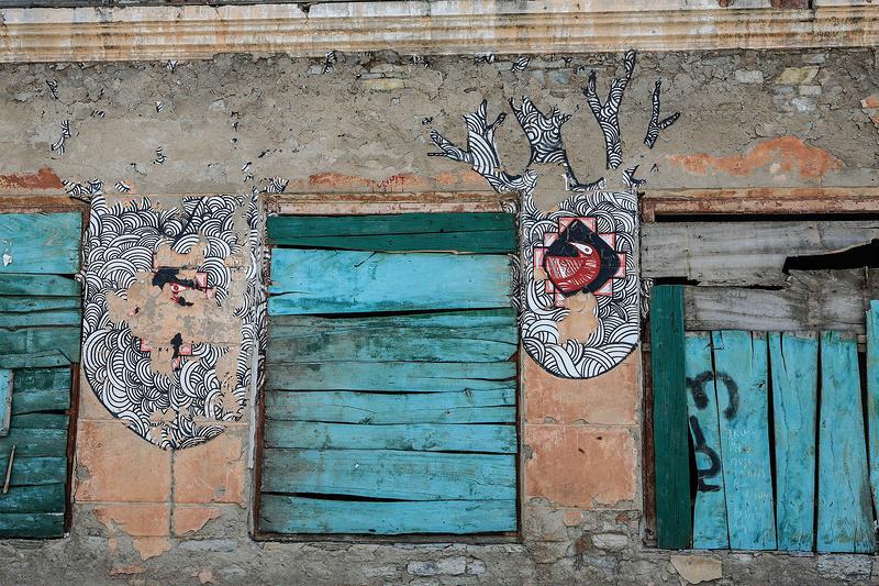 Фото: galinaaksyenova.livejournal.com