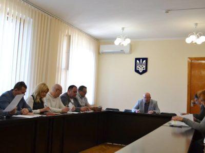 komisia