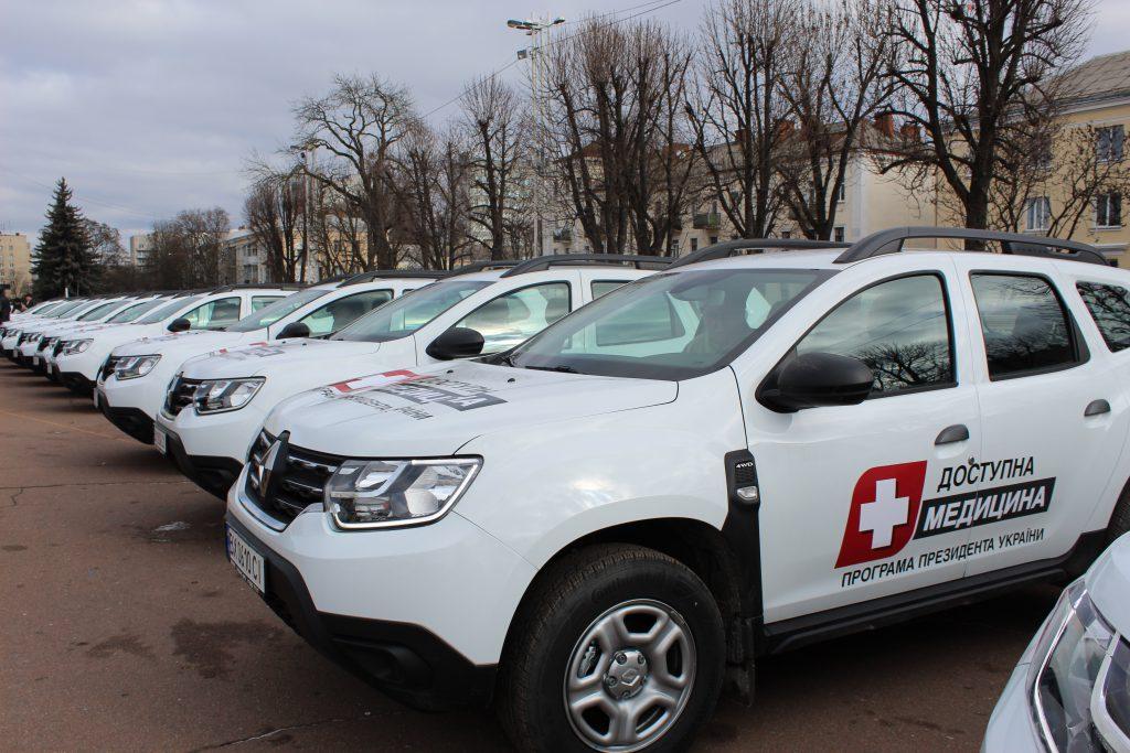 """Результат пошуку зображень за запитом """"Renault Duster медичне"""""""